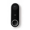 Hello Video Doorbell