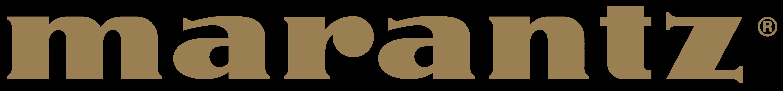 Charmant Wiremold Logo Galerie - Der Schaltplan - triangre.info